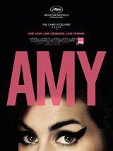 Amy  film complet, Amy  film complet en streaming vf, Amy  streaming, Amy  streaming vf, regarder Amy  en streaming vf, film Amy  en streaming gratuit, Amy  vf streaming, Amy  vf streaming gratuit, Amy  streaming vk,
