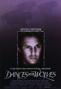 A really good Kevin Costner movie