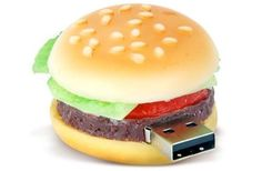 D-CLICK® High Quality 4GB/8GB/16GB/32GB/64GB/Cool USB High speed Flash Memory Stick Pen Drive Disk (8GB, Hamburger): Computers & Accessories http://www.amazon.com/gp/product/B00MEQ2HBS/ref=as_li_qf_sp_asin_il_tl?ie=UTF8&camp=1789&creative=9325&creativeASIN=B00MEQ2HBS&linkCode=as2&tag=usbcool-20&linkId=TX5TLYHBPW5LJ2PK