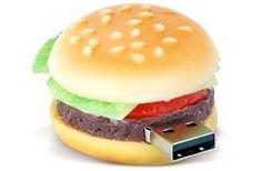 D-CLICK® High Quality 4GB/8GB/16GB/32GB/64GB/Cool USB High speed Flash Memory Stick Pen Drive Disk (8GB, Hamburger): Computers & Accessories http://www.amazon.com/gp/product/B00MEQ2HBS/ref=as_li_qf_sp_asin_il_tl?ie=UTF8&camp=1789&creative=9325&creativeASIN=B00MEQ2HBS&linkCode=as2&tag=usbcool-20&linkId=TX5TLYHBPW5LJ2PK