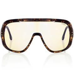 062ef0f186f2c  carrera Carrera Ski Sunglasses Ski Sunglasses