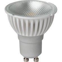 Save electricity, buy #LEDs. Buy #Megaman's LED #GU10 7W dimmable lamp which produces 500lm light output, from Novel Energy Lighting.