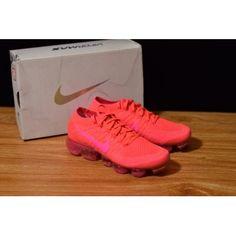 2ed7f953b10 Womens Nike Vapormax Women s