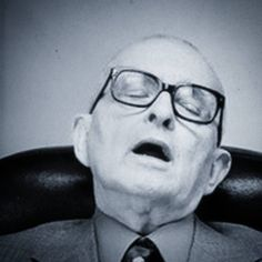 """The Sleeping Prophet: On March 31st of 1901, a homeopathic doctor suggests to Edgar Cayce that he should try self hypnosis in order to cure his self-diagnosed """"disease"""" (paralyzed vocal cords)... Edgar cured himself, but he didn't stop there. He went on to channel psychic messages... all 14,306 of them. #babettebombshell #hauntedhotel #psychicmedium #paranormal #esp #psychicpowers #criticalthinking #rationality #fortean #xfiles"""