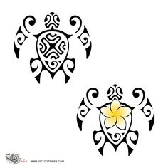TATTOO TRIBES: Tattoo of Turtles, New beginning tattoo,turtle bird manta marquesancross tattoo - royaty-free tribal tattoos with meaning Bild Tattoos, Cute Tattoos, Beautiful Tattoos, Flower Tattoos, Black Tattoos, Body Art Tattoos, New Tattoos, Small Tattoos, Tatoos