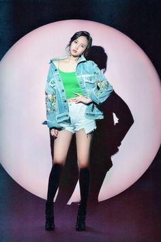 "Twice-Mina ""What is Love? Nayeon, San Antonio, Extended Play, South Korean Girls, Korean Girl Groups, Akira, Twice What Is Love, Twice Photoshoot, Sana Momo"