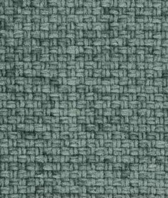 Kravet 23654.15 Chenille Basket Water Blue Fabric