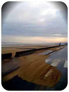Normandie 1