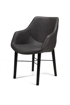 The Martin chair is a remarkable, original chair, which will find its application in various interiors. It will present itself exceptionally in modern dining rooms, as well as in designer cafes or restaurant. Dining, Chair, Interior, Modern, Room, Shopping, Furniture, Home Decor, Armchair