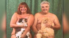 HEBOH Foto keluarga Aneh SEXY Unik dan Lucu yang Pernah Ada