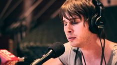 Foster the People - Pumped Up Kicks (Acoustic)(Live on 89.3 The Current)