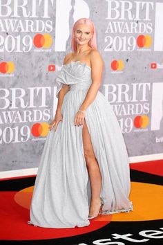 76 Best Grace Chatto Images In 2019 Clean Bandit Music