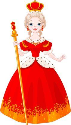Skeče, Střední Věk, Princess Sofia, Vyrábění Pro Děti, Víly, Barvy, Kawaii