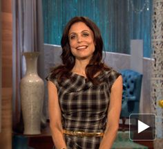 July 5th: What You Missed on Bethenny
