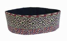 Male Kapa Haka Tatua Belt for top of Piupiu - tatua, maori belt, piupiu, kapa haka, maori, ... - Shopenzed.com Maori Designs, Kiwiana, New Zealand, Weaving, Belt, Gifts, Stuff To Buy, Accessories, Souvenir