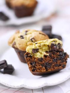 Coofin (Cookies   muffins)