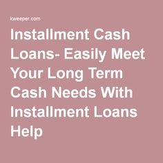 Payday loan in corpus christi tx photo 2