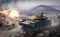 8 Mejores Imagenes De Juegos De Guerra Online Games War Y Slot Online