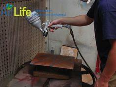 #airlife #aire #previsión #virus #hongos #bacterias #esporas #purificación  purificacion de aire Airlife te dice ¿cuáles son los contaminantes más peligrosos y tóxicos? gran parte de las emisiones de formol-el 42 por ciento-provienen de la industria maderera, que utiliza adhesivos que contienen formol para hacer madera prensada. El formol ha sido ligado a cáncer de pulmón, y puede que también cause leucemia y ataques de asma. http://www.airlifeservice.com