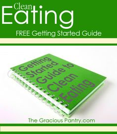 FREE Getting Started
