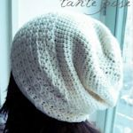 25+ Crochet Hat Patterns