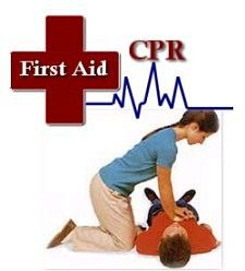 PINTREST FIRSTAID | NYAP is awarded CPR and First Aid training Scholarship | NYAP BLOGS
