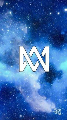 M Wallpaper, Wallpaper Backgrounds, Marcus Y Martinus, M Photos, Pictures, I Go Crazy, Love U Forever, Man Logo, Perfect Boy