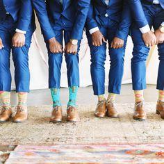 Moonrise Kingdom Wedding Inspiration – Part 1 | Green Wedding Shoes Wedding Blog | Wedding Trends for Stylish + Creative Brides