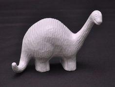 Decorative Figurine : write us  - talk.merchandiser@gmail.com for More detail & Full catalogue