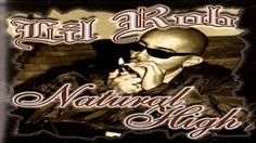 LIl Rob - Natural High I Remember Lyrics, Music Lyrics, My Music, South Park Mexican, Chicano Rap, Mexican Babies, Hip Hop, Baby Bash, Park Weddings