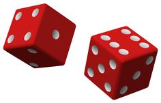 Google Image Result for http://upload.wikimedia.org/wikipedia/commons/thumb/3/36/Two_red_dice_01.svg/671px-Two_red_dice_01.svg.png