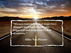 Make the most of your moments!