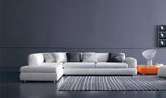 Image result for designer sofas