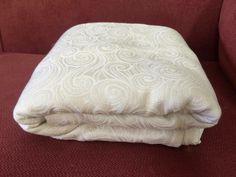 Tekhni Galene Artica #babywearing #wovenwraps #tekhniwovens