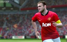 PES 2015 a sorpresa arriva il gameplay #pes2015 #console #ps4 #videogames