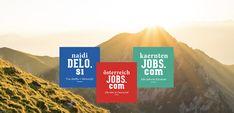 Kaerntenjobs.com, najdidelo.si und steiermarkjobs.com – gemeinsam sind wir die Jobbörse österreichjobs.com und bilden ein einzigartiges Netzwerk, das es so auf dem österreichischen Markt nicht noch einmal gibt.  Erfahren Sie mehr über uns in unserem Blogbeitrag. Employer Branding, Lob, Social Media, Tips, The Lob