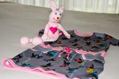♥ Luusmeitlifashion ♥ Sunje Schnitt von Kibadoo Frau Liebstes Mädchenkleid Kleid Schnittmusterhttp://muggelchens-kuschelwear.blogspot.ch/2015/01/coole-hasen-sunje.html