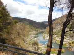 Cataract Gorge, Launceston, Tasmania Tasmania, River, Outdoor, Beautiful, Outdoors, Outdoor Games, Outdoor Life, Rivers