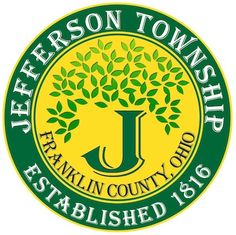 Jefferson Township officials want to know what residents want the township to look like in the future.