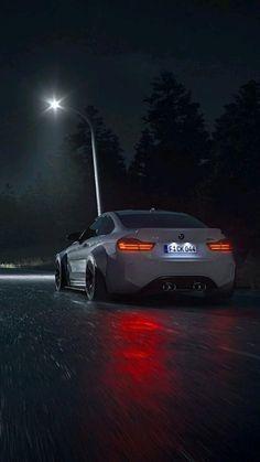 BMW+merc💎