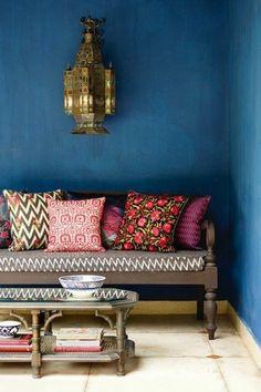 Sehr Interessante Gestaltung Von Wohnzimmer Wandfarben Vorschläge |  Wandgestaltung Ideen | Pinterest