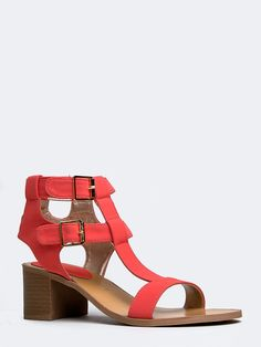 KIRBY-06 SANDAL | ZOOSHOO    #zooshoo #queenofthezoo #shoes #fashion #cute #pretty #style #shopping #want #women #womensfashion #newarrivals #shoelove #relevant #classic #elegant #love #apparel #clothing #clothes #fashionista #heels #pumps #boots #booties #wedges #sandals #flats #platforms #dresses #skirts #shorts #tops #bottoms #croptop #spring #2015 #love #life #girl #shop #yru