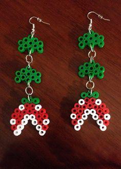 1000+ ideas about Hama Beads Mario on Pinterest | Hama Beads ...