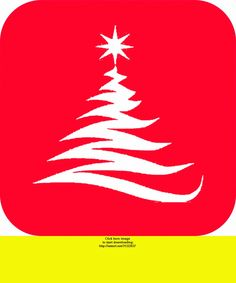 Keep Calm & Merry Christmas, iphone, ipad, ipod touch, itouch, itunes, appstore, torrent, downloads, rapidshare, megaupload, fileserve