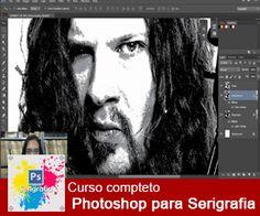 Os 10 Fundamentos do Photoshop #5 - Tratamento - W01 Cursos Online