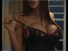 reality kings xxx porn pictures HD