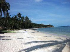 kantang thailand - : Yahoo Image Search Results
