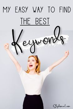How to find low competition keywords and drive more traffic to your website. Try this keyword competition checker to find the best low competition keywords. Seo Basics, Seo Tutorial, Seo Training, Seo For Beginners, Seo Marketing, Media Marketing, Online Marketing, Digital Marketing, Seo Keywords
