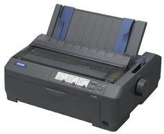 nice printer