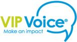 NPD Voice To be eligible for the VIP Voice $5000 scholarship you must: A) Must be at least 13 years of age or older. B) Submit your entry by 11:59 pm ET on the day of the deadline.... Deadline: Jun 30 2016
